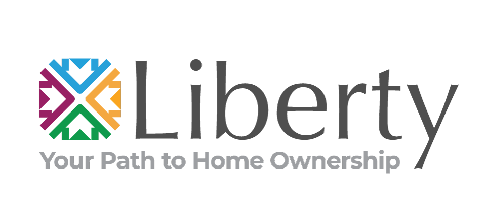 Liberty Home Ownership
