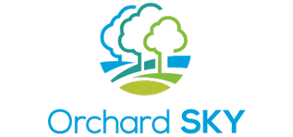 Orchard Sky